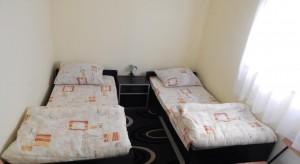Soba 3 - Room 3