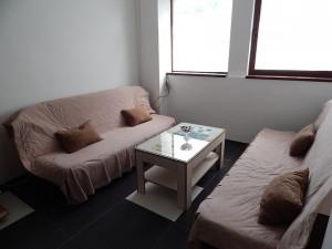 Dnevna soba - Living room