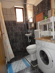 Kupatilo - Bathroom