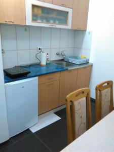 Kuhinja - Kitchen