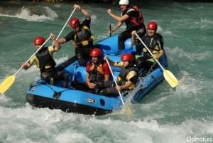 Rafting 2 (2)