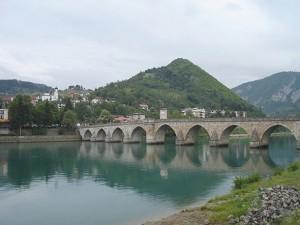 Visegrad_bridge (2)