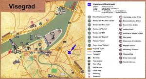 apartment_dimitrieski_map_en (1)