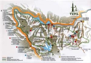 karta-tare-np (2)