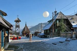 mokra-gora-drvengrad (2)