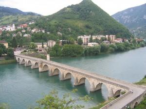 photo-of-Bosnia-Herzegovina-bridge (2)