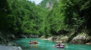 rafting 1 (2)