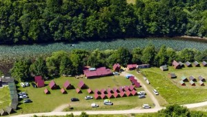 rafting-center-drina (2)